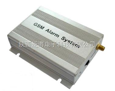 FH-ZG04-FHKJ無人值守GSM遠程停電斷電報警器