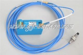 G3300-G3300型电涡流传感器