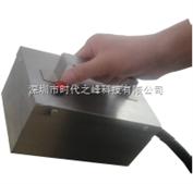 HT30-1HT30-1手持式交流退磁器