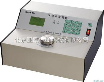 DP-300-全自動密度儀