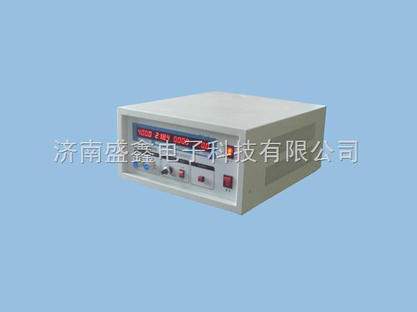400HZ电源/400HZ电源价格