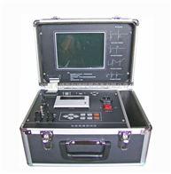 LD-3800宁波利德LD-3800电缆故障测试仪