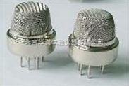 WN2-C2可燃氣體傳感器