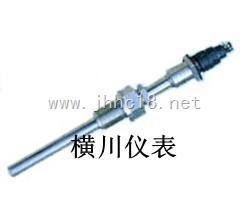 插座式热电阻,插座式热电阻供应
