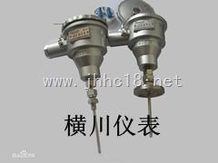 防爆热电阻,防爆热电阻供应