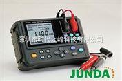 HIOKI 3554日本日置3554电池测试仪