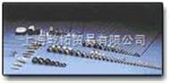 -巴鲁夫线性位移转换器,德BALLUFF传感器