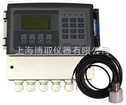 DOG-2082Y荧光法溶氧仪,上海博取仪器有限公司荧光法溶氧仪,工业溶氧仪厂家