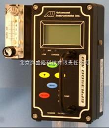 便携式氧纯度分析仪GPR-3500MO(总代直销)