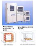 DZF-6030真空干燥厂家,DZF-6030真空干燥箱批发