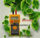 FD-100D植物水分仪,鲜花水分测定仪