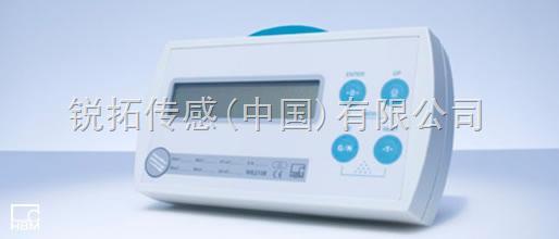 WE2108,【WE2108称重仪表】促销