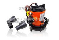 微型直流抽水泵,小型潜水泵