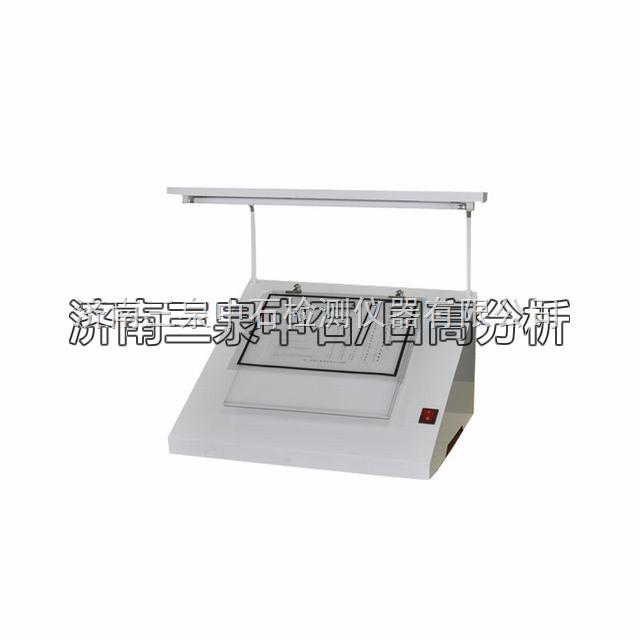 销售尘埃度测定仪—QS认证检测仪器