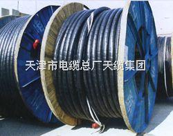 低煙無鹵阻燃電線電纜