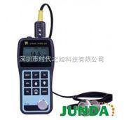 TT340TT340超声波测厚仪