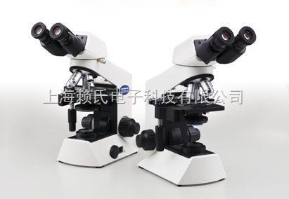 CX22奥林巴斯教学生物显微镜上市了