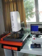 GT-cnc-4030a二次元,全自动二次元