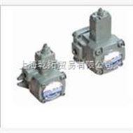 -日本YUKEN油研50T型叶片泵,MPW-03-2-20