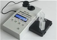 DP-Cu-便攜式銅離子測試儀/水中銅離子檢測儀