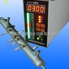 BY-UDZ电接点液位计