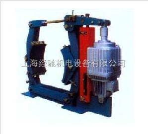 BYWZ13-300/80电力液压块式制动器