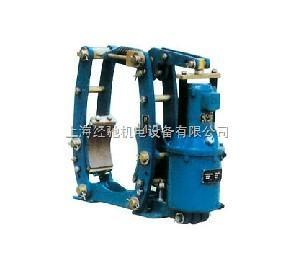 BYWZ3B系列电力液压块式制动器