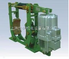 YWZ10-315/E50,YWZ10-315/E80电力液压鼓式制动器