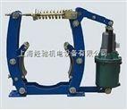 YWZ3-250/25电力液压块式制动器