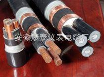 YJV22-6kV高壓電纜