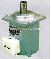 ASF102A液壓制動器抱閘電機