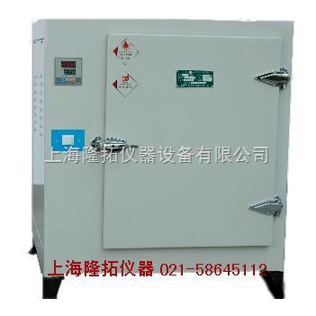 101-A數顯鼓風干燥箱價格,數顯鼓風干燥箱廠家,101-A數顯鼓風干燥箱