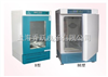 SPX150B生化培养箱价格