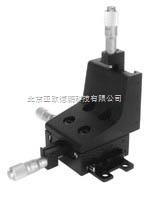 DP-AS07-B-整體式多軸位移臺