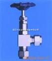 YZJ-1D J94卡套式截止阀