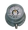 防爆电接点压力表,电接点防爆压力表