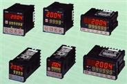 阳明MC系列多功能计数器