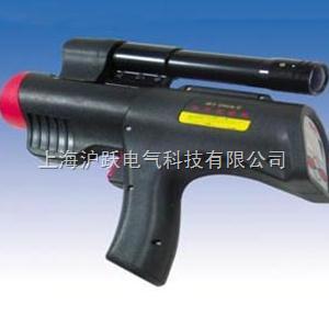IRT-2000-雙色紅外測溫儀