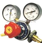 大流量丙烷管道減壓器