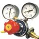 全銅黃銅丙烷減壓閥