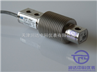 HBM荷重传感器Z6FD1-100KG