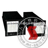 XQD1-413小型自动平衡电桥记录仪上海自动化仪表六厂