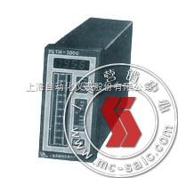 XGTH-2000光柱数显调节仪上海自动化仪表六厂