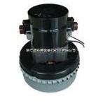 119656-00吸料机电机 吸料机马达 吸料机电机