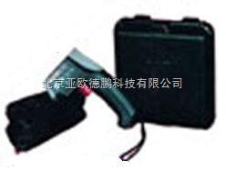 DP-CWG-32-600H-矿用红外测温仪(普通型) 红外测温仪