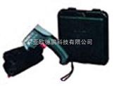矿用红外测温仪(普通型) 红外测温仪