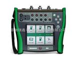 便携式校验仪,便携式多功能校验仪,便携式压力校验仪,便携式温度校验仪