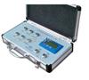 水泵綜合測試儀/