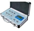 水泵综合测试仪/