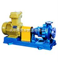 IH80-50-200太平洋IH单级单吸化工离心泵